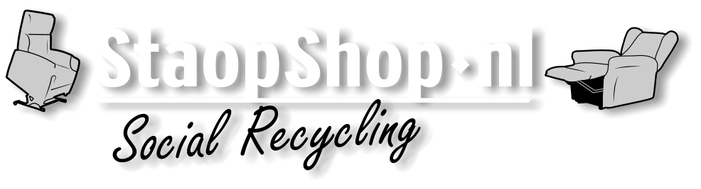 Sta Op Shop